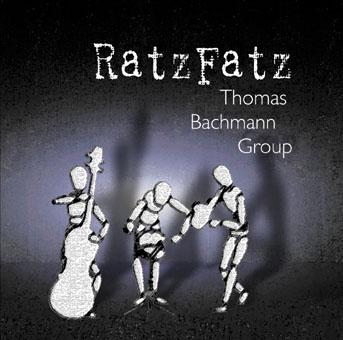 CD Ratz Fatz